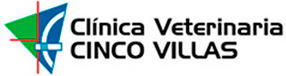 Clínica Veterinaria Cinco Villas